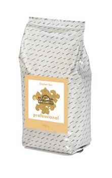 """Чай """"Ahmad Tea"""",""""Professional"""", Цейлонский Оранж Пеко, чёрный, листовой, в пакете, 500г - фото 5984"""