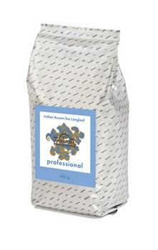 """Чай """"Ahmad Tea Professional"""", Индийский Чай Ассам длиннолистовой, чёрный, в пакете, 500г - фото 5996"""