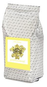 """Чай """"Ahmad Tea Professional"""", Милк Улун, со вкусом и ароматом молока, оолонг, листовой, в пакете, 500г - фото 6046"""