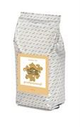 """Чай """"Ahmad Tea"""",""""Professional"""", Цейлонский Оранж Пеко, чёрный, листовой, в пакете, 500г"""
