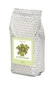 """Чай """"Ahmad Tea Professional"""", Зелёный чай, листовой, в пакете, 500г"""