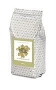 """Чай """"Ahmad Tea Professional"""", Зелёный чай с жасмином, листовой, в пакете, 500г"""