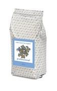 """Чай """"Ahmad Tea Professional"""", Индийский Чай Ассам длиннолистовой, чёрный, в пакете, 500г"""