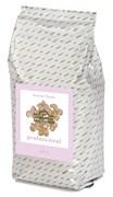"""Чай """"Ahmad Tea Professional"""", Летний Чабрец, с чабрецом, чёрный, листовой, в пакете, 500г"""