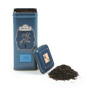 """Чай """"Ahmad Tea"""", Элитный Чай Ассам, в специальной металлической банке, 100г"""