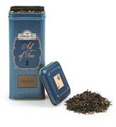"""Чай """"Ahmad Tea"""", Элитный Чай Дарджилинг, в специальной металлической банке, 100г"""