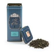 """Чай """"Ahmad Tea"""", Чай Королевский Улун, в специальной металлической банке, 100г"""