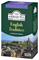 """Чай """"Ahmad Tea"""" Английская традиция, чёрный, листовой, 100г - фото 5883"""