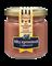 """Мёд кремовый с черникой """"Aroma di Estasi"""", 220гр - фото 6955"""