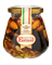 """Медовый десерт с орехами и сухофруктами """"Aroma di Estasi"""" """"Микс №7"""", 320гр - фото 6962"""